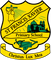 Logo for St Francis Xavier Primary School