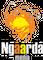 Logo for Ngaarda Media