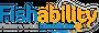 Logo for Fishability Albany