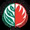 Logo for Gascoyne River BFB