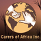 Logo for Carers of Africa Inc.