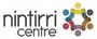 Logo for Nintirri Centre Inc