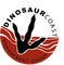 Logo for Dinosaur Coast Management Group