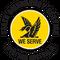 Logo for Mundaring State Emergency Service