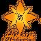 Logo for Aurous Ltd