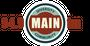 Logo for MAINfm