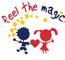 Logo for Feel The Magic