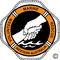 Logo for Albany Sea Rescue Squad Inc.