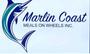 Logo for Marlin Coast Meals On Wheels Inc.