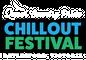 Logo for ChillOut Festival