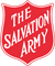 Logo for Castlemaine Salvation Army Corps