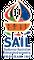 Logo for SAIL - Sudanese Australian Integrated Learning Program