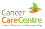 Logo for Cancer Care Centre Inc