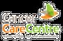 Logo for Cancer Care Centre Inc