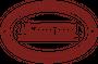 Logo for Pichi Richi Railway Preservation Society Inc - PRRPS