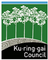 Logo for Hornsby/Ku-ring-gai Volunteer Referral Service