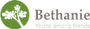Logo for Bethanie - Port Kennedy Living Well Centre