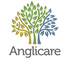 Logo for Anglicare