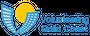 Logo for 4CRB 89.3FM
