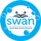 Logo for SWAN - South West Autism Network