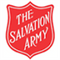 Logo for The Salvation Army