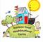 Logo for Rainbow Coast Neighbourhood Centre Inc.