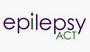 Logo for Epilepsy Association ACT Inc