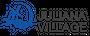 Logo for Juliana Village