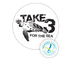 Logo for Take 3 Ltd