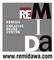 Logo for Remida WA