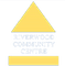 Logo for Riverwood Community Centre