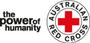 Logo for Red Cross Community Visitors Scheme
