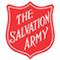 Logo for Miranda Salvation Army