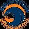 Logo for Marine Rescue Geraldton