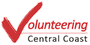 Logo for EDSACC Croquet Club Inc.