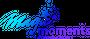 Logo for Magic Moments