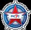 Logo for PCYCNSW