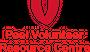 Logo for Peel United Soccer Club
