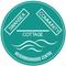 Logo for Swansea Community Cottage Inc
