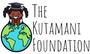 Logo for THE KUTAMANI FOUNDATION LIMITED