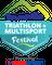 Logo for Townsville Triathlon Festival Inc