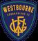 Logo for Westbourne Grammarians Football Club
